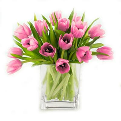 Заказ цветов в Краснодаре